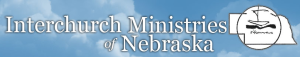 Interchurch Ministries Nebraska