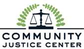 communityjusticecenter