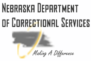 ne-department-of-corrections